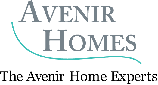 Avenir Palm Beach Gardens Homes For Sale