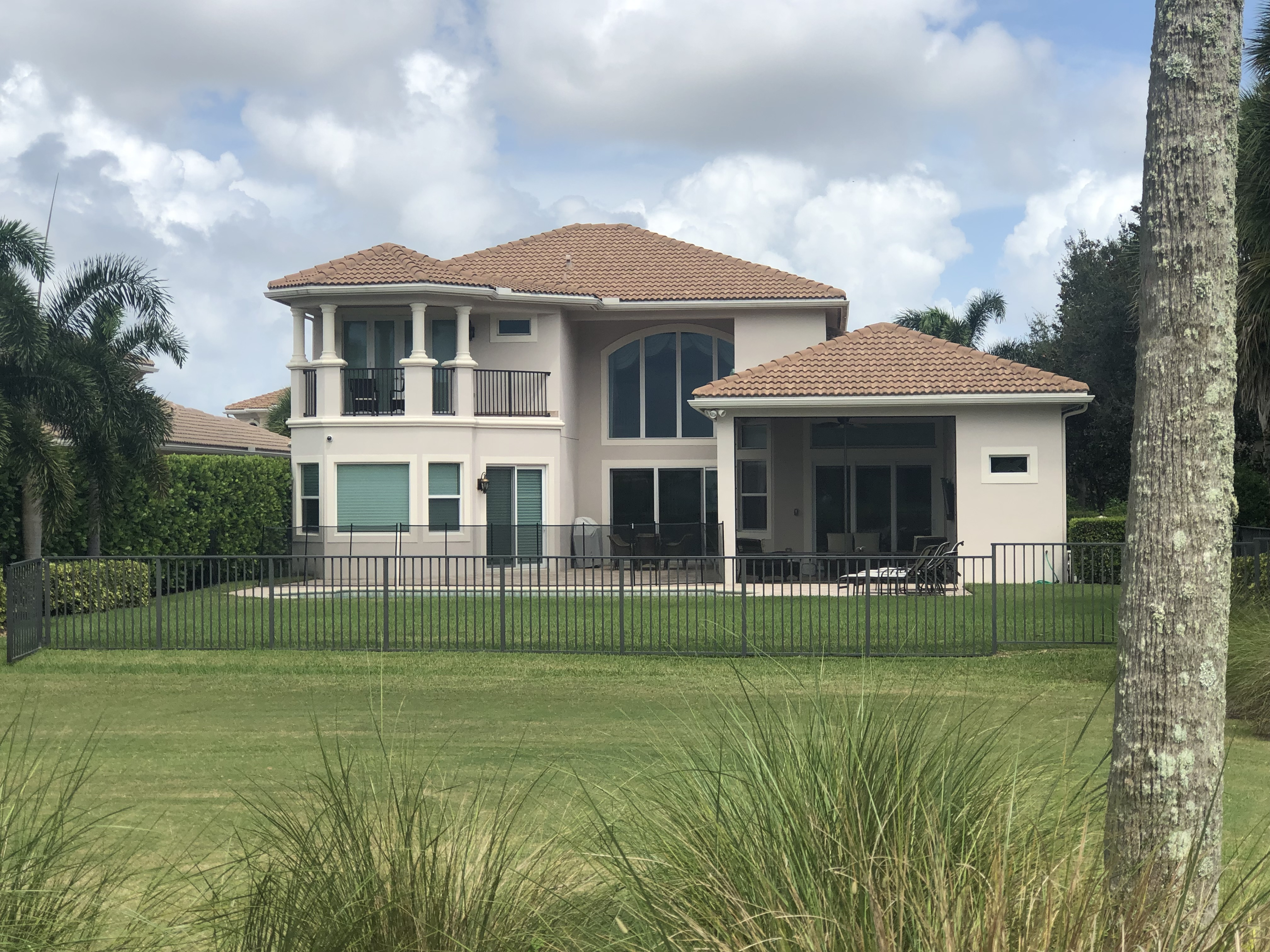 Regency Avenir Palm Beach Gardens Homes For Sale