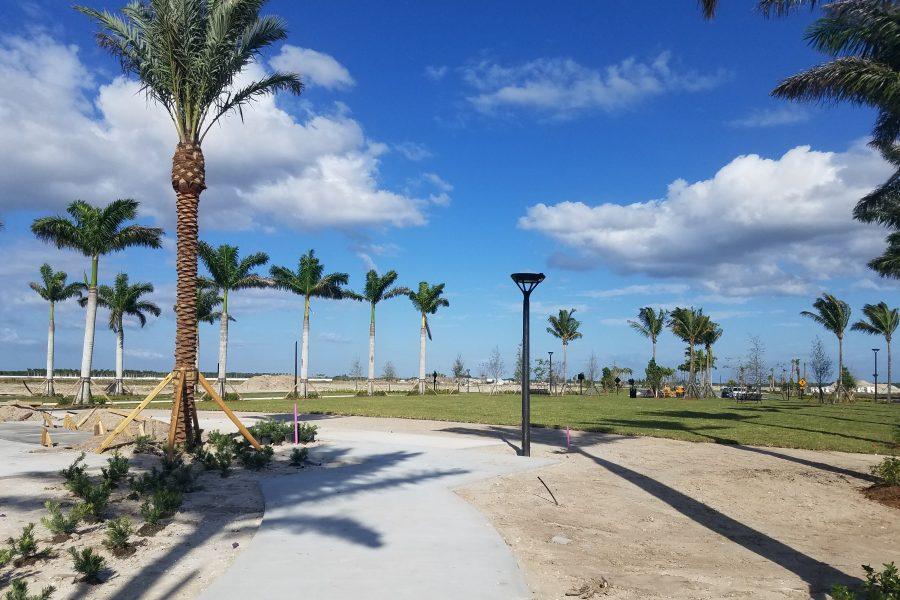 avenir palm beach gardens prices
