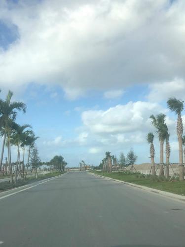 welcome to avenir palm beach gardens